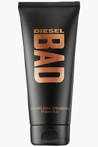 Mens Bad Aftershave Balm - 200ml