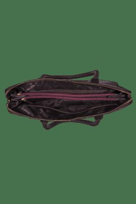Womens Yangtze Handbag