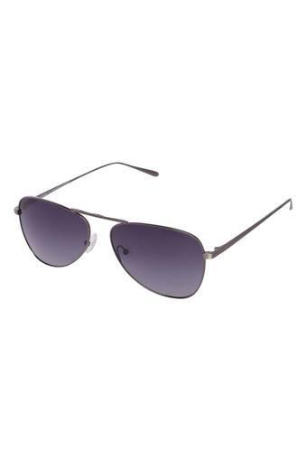 AZZARO - Sunglasses & Frames - Main