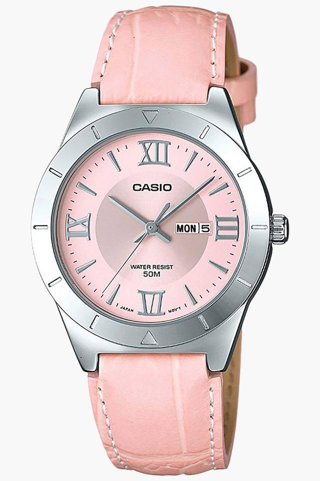Womens LTP-1410L-4AVDF (A1189) Enticer Watch