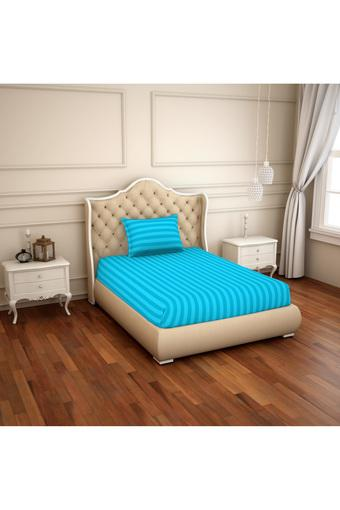SPACES -  MultiSingle Bed Sheets - Main