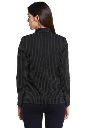 STOP - BlackFormal Jackets - 1
