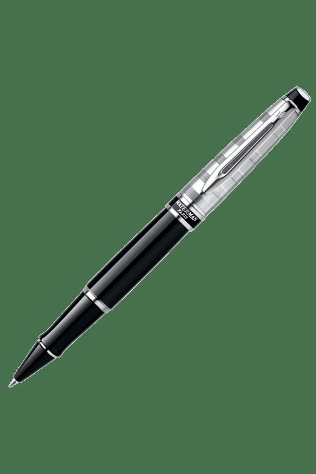 Expert Rollerball Pen - 14093-RB