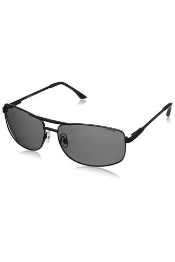 Mens Navigator UV Protected Sunglasses - 227443PDE6
