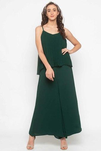 ITI -  GreenIndianwear Sets - Main