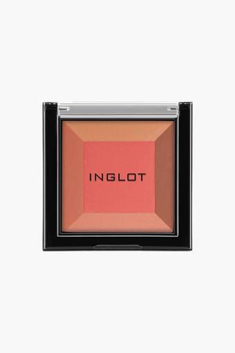 INGLOT -  91Face - Main