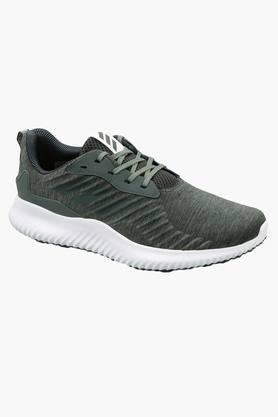 ADIDAS Mens Synthetic Lace Up Sport Shoes  ... - 202281464