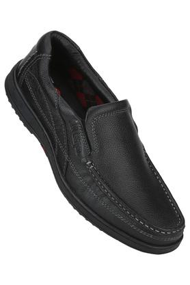 LEE COOPER - BlackCasuals Shoes - Main