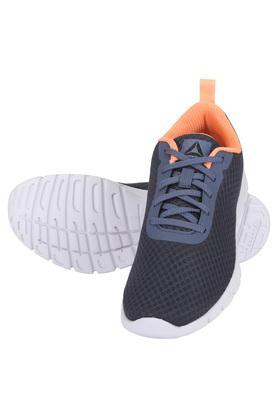 REEBOK - BlueSports Shoes & Sneakers - 3