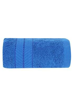 Stellar Home Crystal Solid Hand Towel