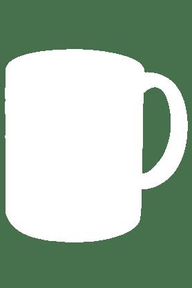 IMAGICACoffee Mug I Love India