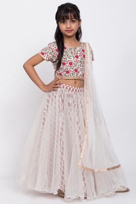 STOP - WhiteIndianwear - 3