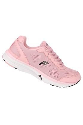 FILA - PinkSports Shoes & Sneakers - 1