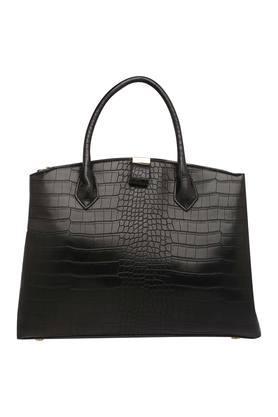 9b580a9b7d69 Handbags - Buy Ladies Designer Purses & Handbags Online | Shoppers Stop