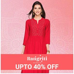 2e733e91 Online Shopping for Women - Buy Women's Clothing & Accessories ...