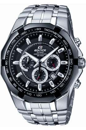 Mens Watches - Edifice Collection - ED371