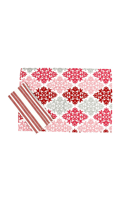 IVY Kitchen Towel (Set Of 2)