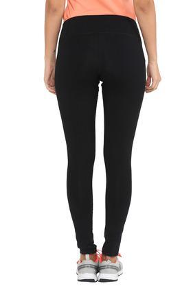 REEBOK - BlackLoungewear & Activewear - 1