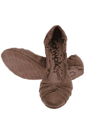 Serivce Shoe Size