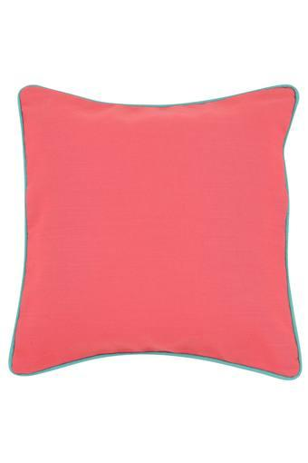 IVY -  Coral Cushion Covers - Main