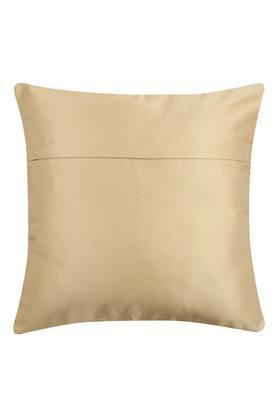 Square Check Cushion Cover