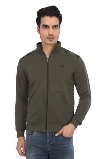 PROLINE -  OliveSportswear - Main