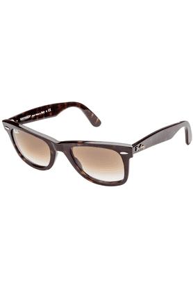RAY BANUnisex Sunglasses - Wayfarers Collection