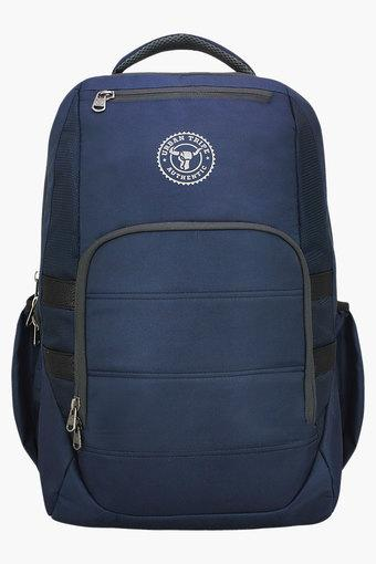 URBAN TRIBE -  Blue Backpacks - Main
