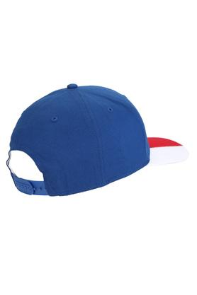 Mens Printed Embroidered Cap