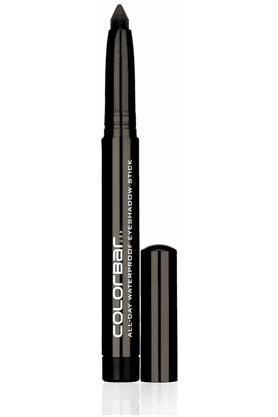 COLORBAR All Day Water Proof Eyeshadow