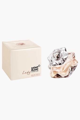 MONTBLANC - Perfumes - Main