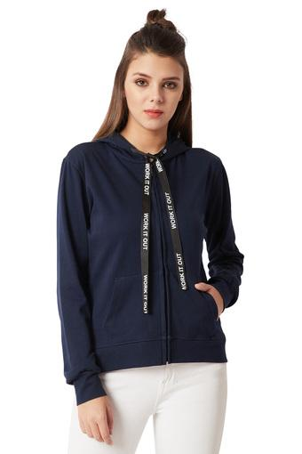 B341 -  NavySweatshirts - Main