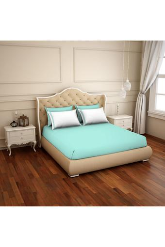 SPACES -  MultiBed Sheets - Main