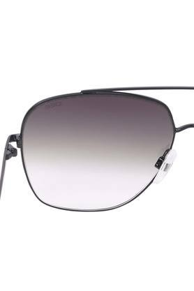 Mens Navigator UV Protected Sunglasses - NIDS2561C1SG