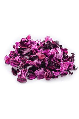 Potpourri - Lavender