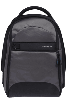 47bbb78b Travel Accessories for Men | Travel Bags for Men | Shoppers Stop