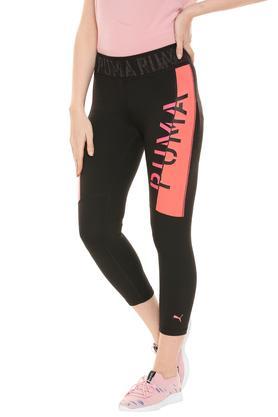 PUMA - BlackLoungewear & Activewear - 2