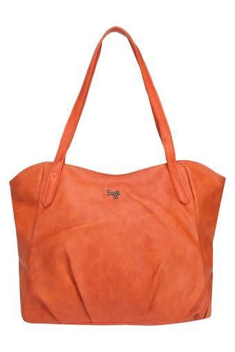 BAGGIT -  OrangeHandbags - Main