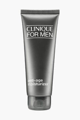 Clinique For Men Anti-Age Moisturizer 100 ml