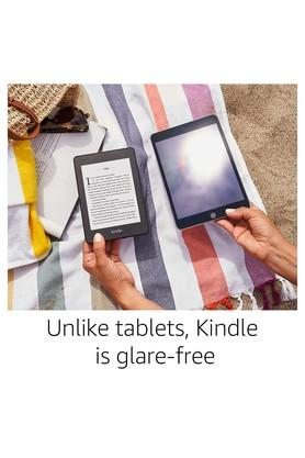 All-New Kindle Paperwhite (10th gen) WiFi - B077454Z99