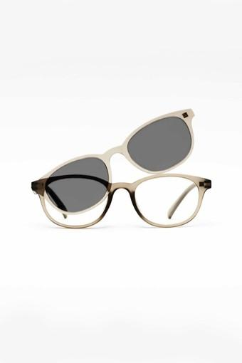 Z-ZOOM - Frames & Contact Lenses - Main