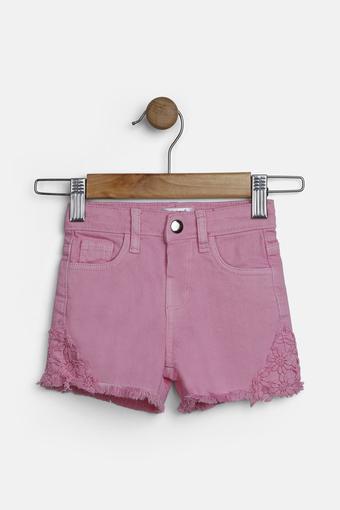 KARROT -  PinkBottomwear - Main