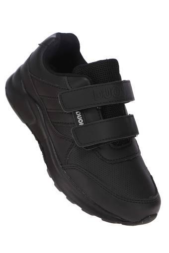 KITTENS -  BlackSports Shoes - Main