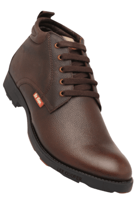 Buy Lee Cooper Casual Shoes For Mens Online