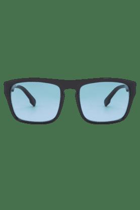 FASTRACKUnisex Full Rim Wayfarer Sunglasses