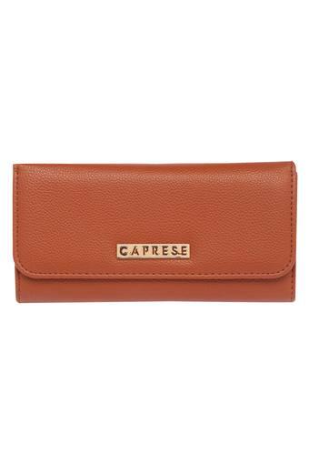 CAPRESE -  Multi Wallets & Clutches - Main