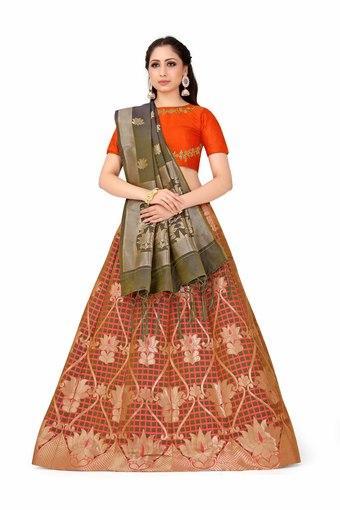 MIMOSA -  MultiIndianwear Sets - Main