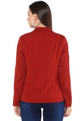 VAN HEUSEN - RedFormal Jackets - 1