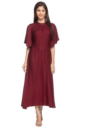 AND -  OliveDresses - Main