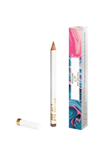 MYGLAMM -  Basic (matte Lipliner Pencil)Lips - Main
